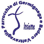 gbinsieme